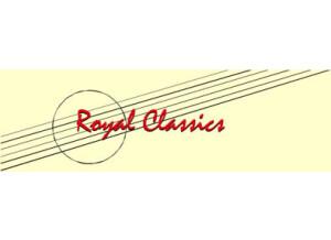 Royal Classics Flamenco