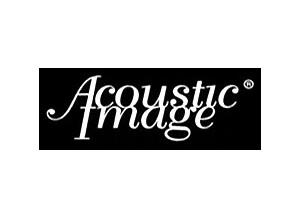 Acoustic Image Clarus 1