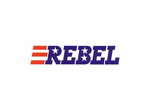 Rebel kpm800