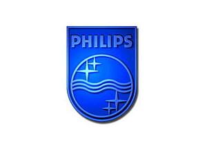 Philips FR675 (70FR675/00R)