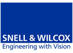 Snell & Wilcox