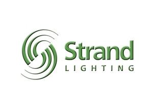 Strand Lighting Quartet 22/40