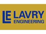Lavry Engineering
