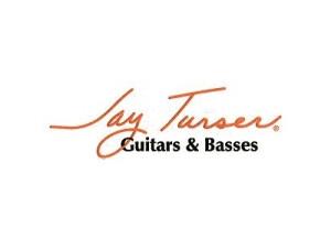 Jay Turser JT50