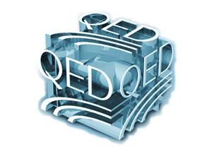 QED Image