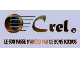 Crel DB62