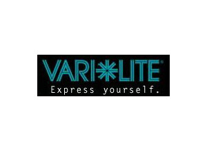 Vari-Lite VLX Wash