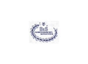 B&S 3137tc-kl Sib Challenger II Tc
