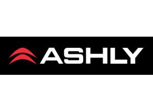 Ashly ne4800dc