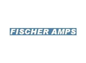 Fischer Amps X202B