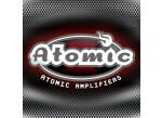 Atomic Amps