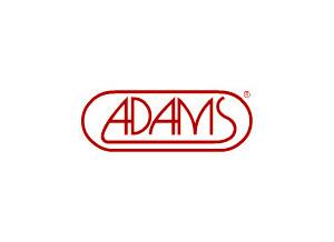 Adams MARIMBA  SOLIST VOYAGER -4 octaves 1/3 LA2 - DO7
