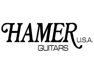 Hamer MON OW XT