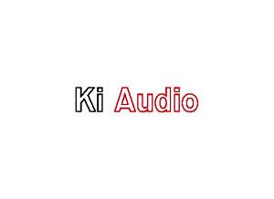 KI Audio RX 3