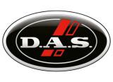 DAS CT-1