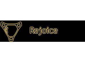 Rejoice Rejoice v.1.6 [Freeware]