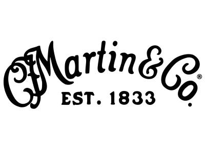 Martin & Co présente Jam in Place