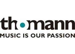Thomann TA2400