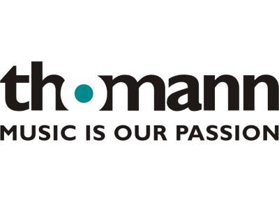 Thomann recrute pour sa marque de cymbales Zultan