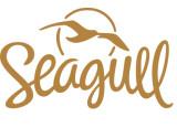 New Seagull Website