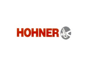 Hohner Combo Pianet