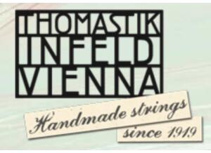 Thomastik Infeld Classic S
