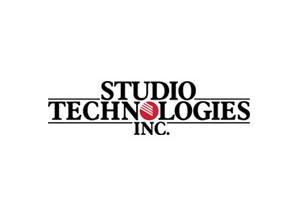 Studio Technologies AN-2