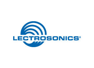 Lectrosonics UHF UM200C