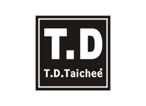 T.D.Taichee TR 12