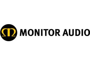 Monitor Audio Radius R270HD