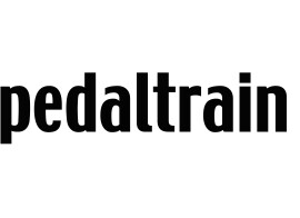 Pedaltrain distributed by Face in Europe