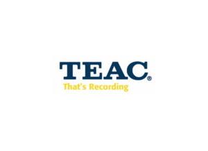Teac R61