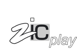 ZICPlay Xonic Gear Kyros 321
