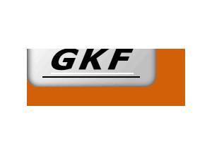 Gkf EXB 602
