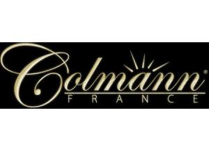 Colmann Olya