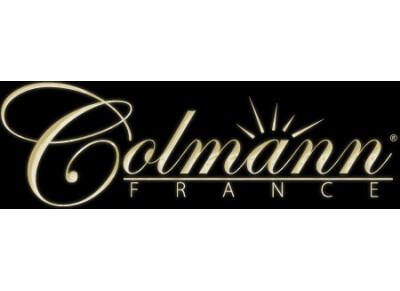 Colmann