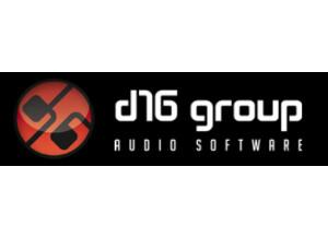 D16 Group Devastor v1.0