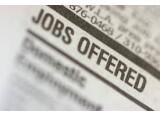De nouvelles offres d'emploi chez Star's Music