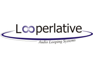 Looperlative LP2