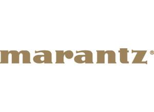 Marantz SR4500
