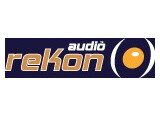 reKon Audio Virus editor