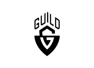 Guild Blues 90