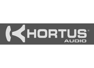 Hortus Audio CXT15B