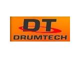 Drumtech Extrem 14 x 5.5'' Snare