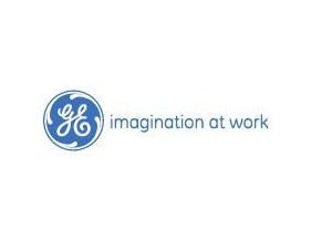 General Electric PAR56 NSP 230V