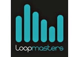 Loopmasters End of Summer Sale