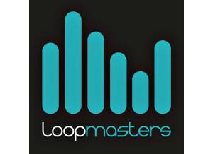 Loopmasters Hyper - Electro Rock and Breaks