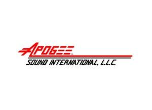 Apogee Sound 3600 Artist