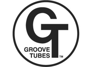Groove Tubes MD 1
