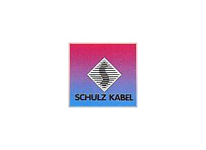 Schulz Kabel Cable 2x Rca / 1x Jack stereo 6,3mm - 3 Mètres